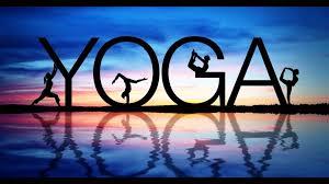 Clases de YOGA iniciales y avanzadas